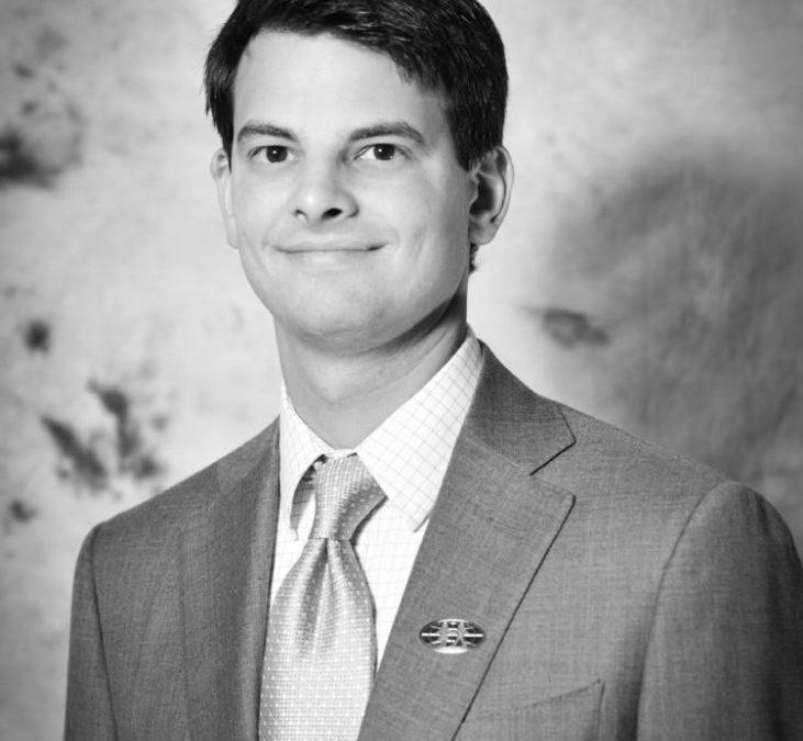 Johnathan Heiman, M.D., F.A.A.P. (Pediatrician)