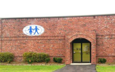 New Morton, MS Clinic