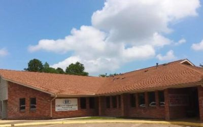 Pediatrician Baton Rouge