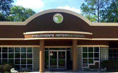 Slidell Pediatric Clinic