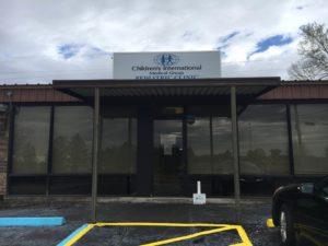 Picayune North Pediatric Clinic 2