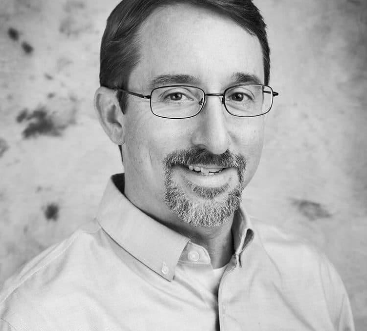 Paul S. Linker, M.D., F.A.A.P. (Pediatrician in Gretna)