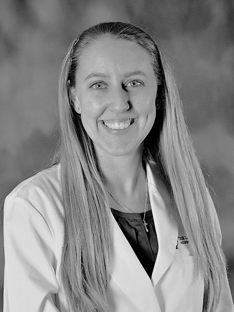 Mikki Bouquet, M.D. (Pediatrician in Baton Rouge) 1