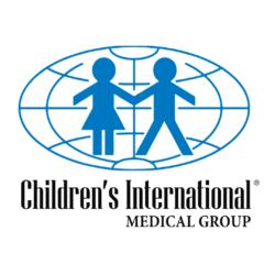 Baton Rouge Pediatric Clinic 2