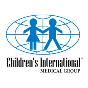 Pediatrician Children's International Pediatrics