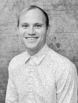 G. Riley Bunnell, APRN, CPNP-PC