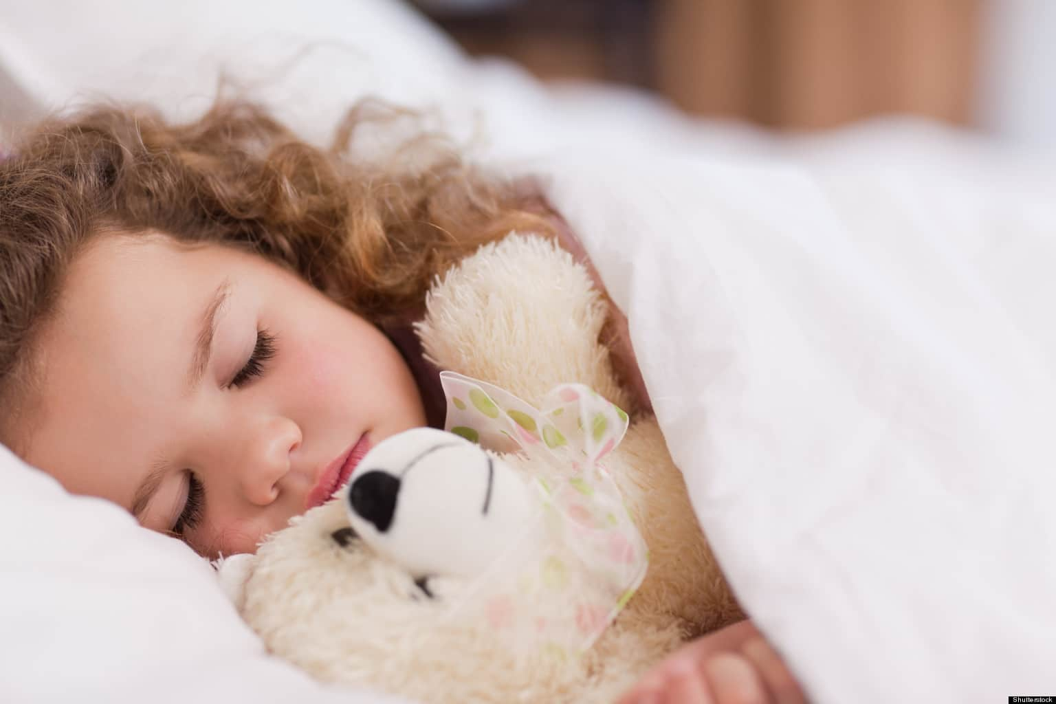 10 tips better sleep for kids