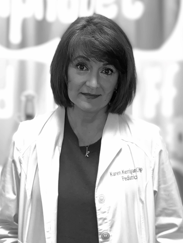 pediatrician Houma LA