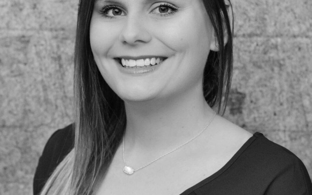 Katherine Stockstill, APRN, CPNP-PC